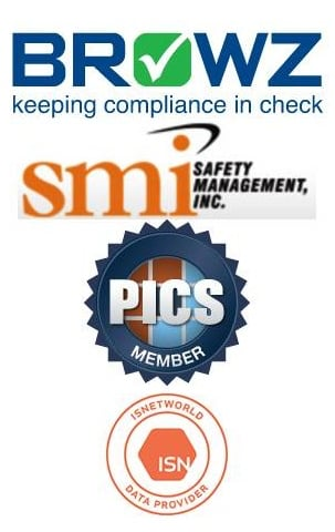 images-safety-logos-rev