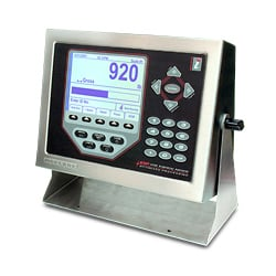 Rice Lake 920i programmable indicator/controller