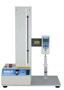 ltcm100 LTCM-100 Series