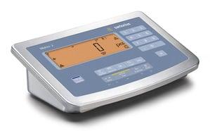 Midrics Indicator Basic Indicators