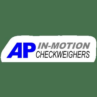 ap in motion logo