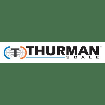 thurman logo