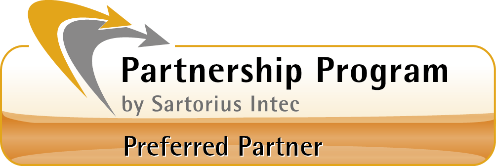 PP Badge website Preferred Partner