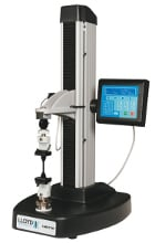 Lloyd Instruments/Ametek LS1 Single Column Bench Mounted