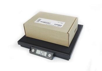 Shipping Scales Ultegra Junior Parcel
