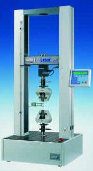 Lloyd Instruments/Ametek LR100KPlus