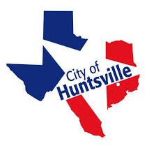 City of Huntsville