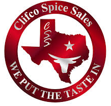 Clifco Spices
