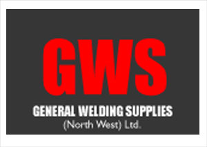 GWS Welding Supply