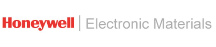 Honeywell Electronic Chemicals