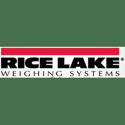 logo-rice-lake