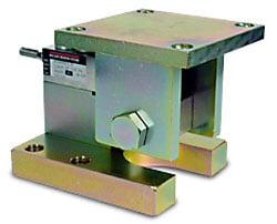 Rice Lake RL1800 Series Mild Steel