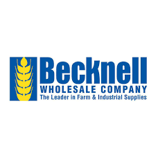Becknell Wholesale