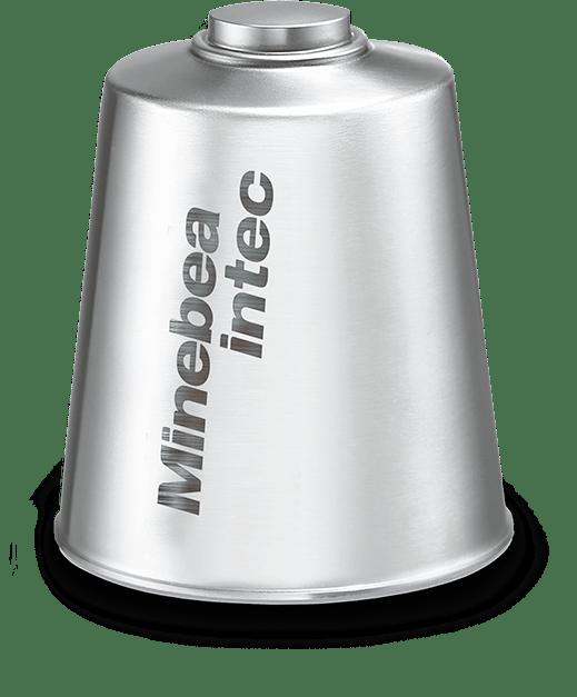 Minebea Intec PR 6202 Compression Load Cell