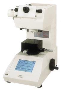 HMV2 Hardness Testers HMV-2