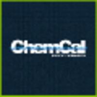 ChemCal