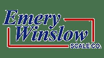 emerywinslow