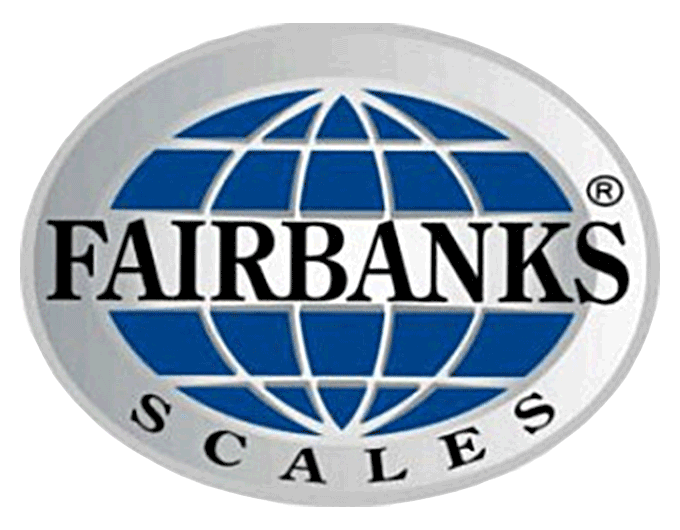 Fairbanks Logo Sized fairbanks trident tundra truck scale tensilecore quicksilver bench scale pdq scale labelbank 9104 hand harvesting Foodborne Illnesses