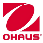 ohaus