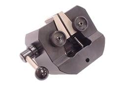 wedge grips custom grips