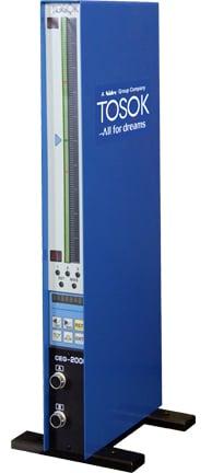 CEG-2000 Electric Mic rometersCEG-2000 Electric Gauge