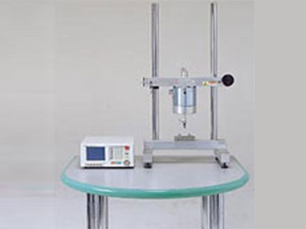 Fatigue Testers Microservo MMT Series