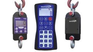 Intercomp Tension Link Dynamometers Video