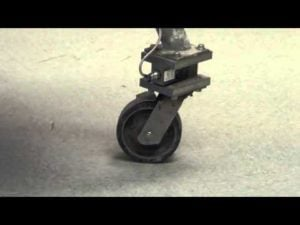 Rinstrum Portable Load Cell Video