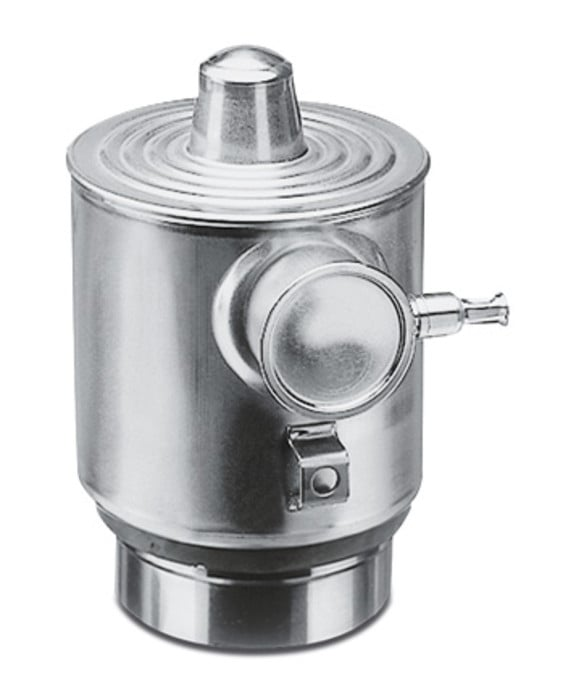 Minebea Intec Pendeo Process Load Cell Digital Load Cells
