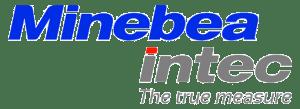 minebea intec hygienic design