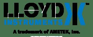 Lloyd Instruments
