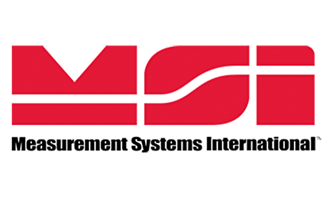 msi logo sized