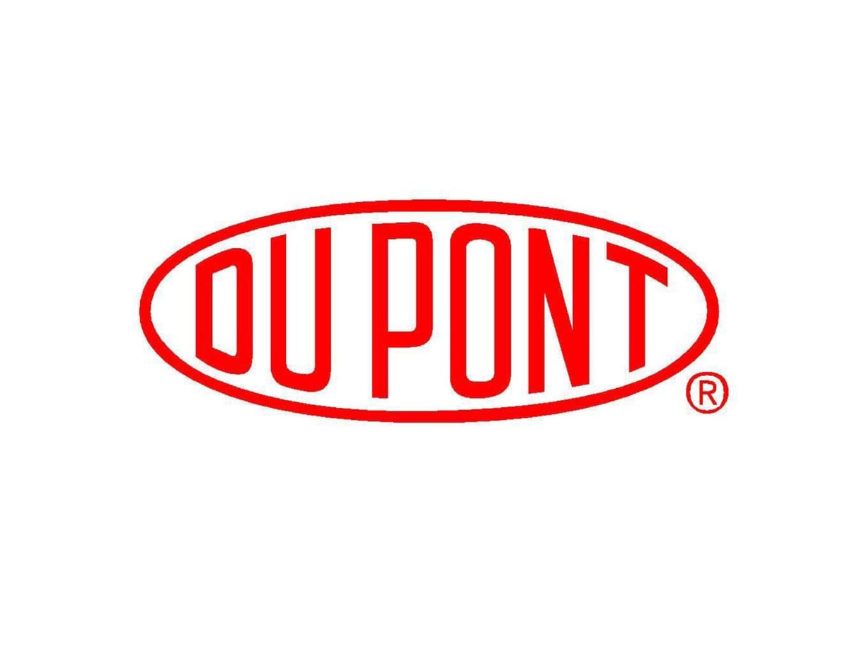 dupont chemical