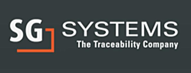 sgsystems