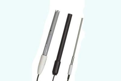 Sartorius Econoline pH Electrodes