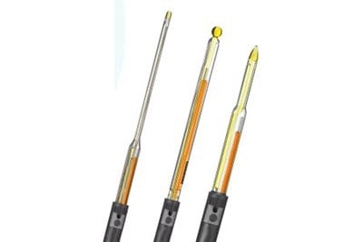 Sartorius Goldline pH Electrodes