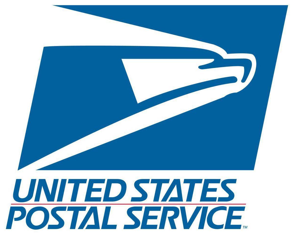 USPS postmaster