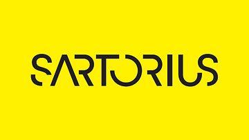 Sartorius