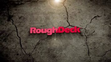RoughDeck Floor Scales – Durability and Performance to Last a Lifetime Video