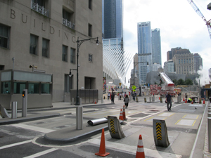world trade center ax900