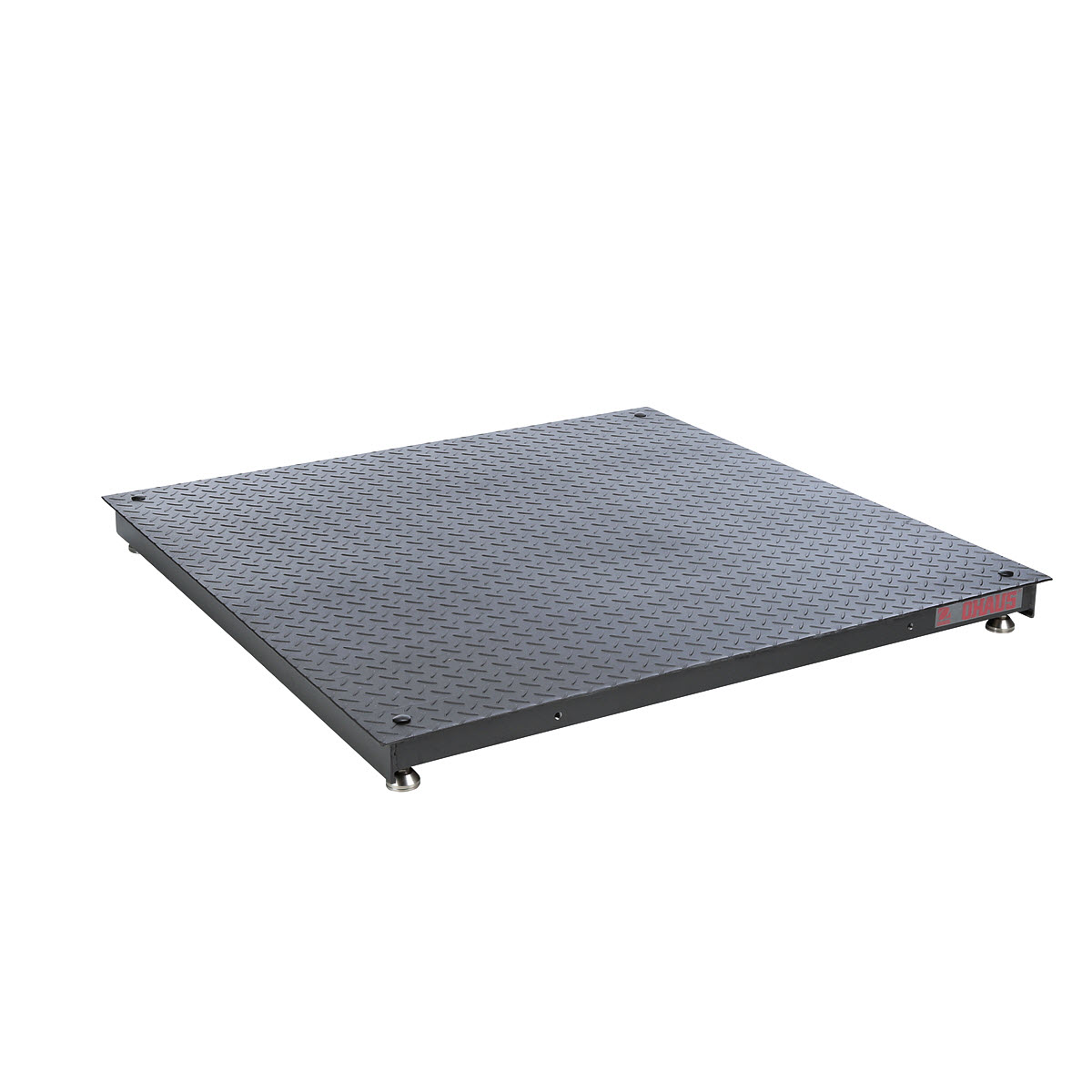 Ohaus VN Series Floor Scale Platforms